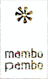 Mambo Pambo – Reimagining Afro-contemporary Fashion